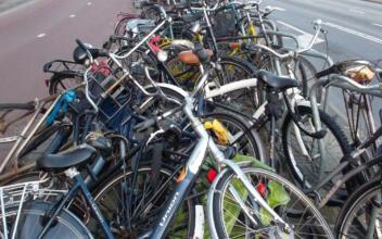 Ringvirkninger av arealplanlegging - for en mer bærekraftig bytransport?