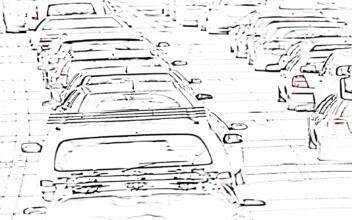Tiltak for redusert biltrafikk i by