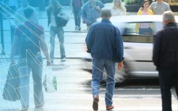 Bildeling som klimatiltak? Potensialet for redusert bilbruk ved satsing på bildeling