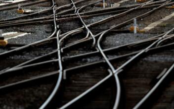 Kapasitetsprising i Oslotunnelen. En teoretisk vurdering av økonomiske virkemidler