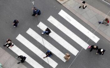 Nullvekstmålet. Fordeling av transportvekst mellom kollektivtransport, sykkel og gange