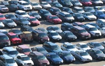 Parkering som virkemiddel. Trafikantenes vektlegging av ulike parkeringsrestriksjoner
