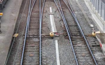 Evaluering av to jernbanestrekninger