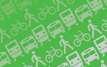 Oppdatering av kollektivtransporthåndboka