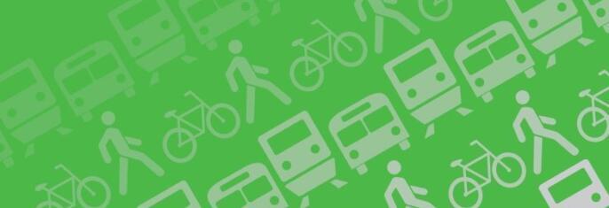 Släppmingel Kollektivtrafik