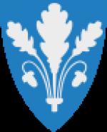 Øvre Eiker kommune