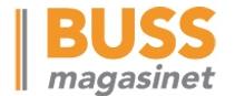 Bussmagasinet