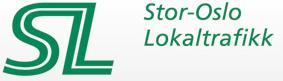 Stor-Oslo Lokaltrafikk