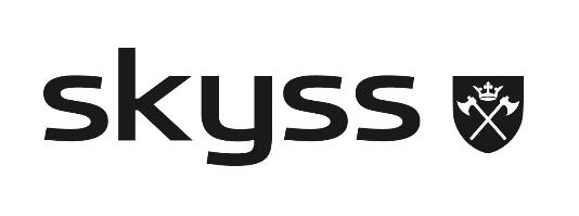 Skyss