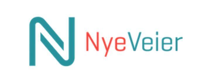 Nye Veier