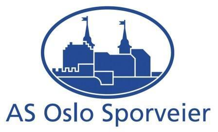 AS Oslo Sporveier