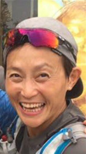 Siu Ying Anita Fung