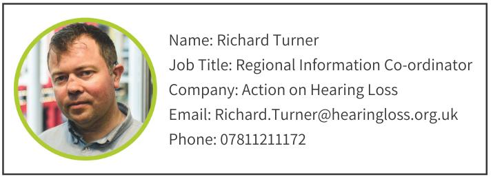 Richard-Turner-Contact-Details
