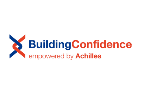 Building Confidence Advanced