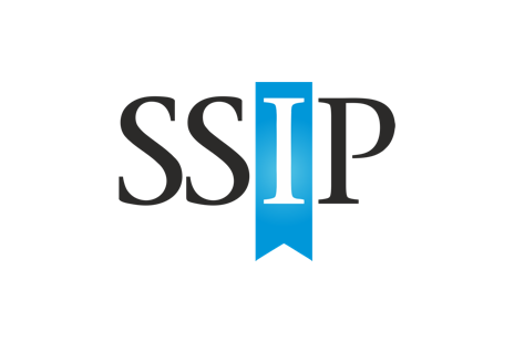 SSIP Acclaim Accreditation