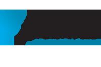 Alcumus Logo Small
