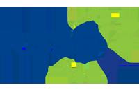 RISQS Logo Small