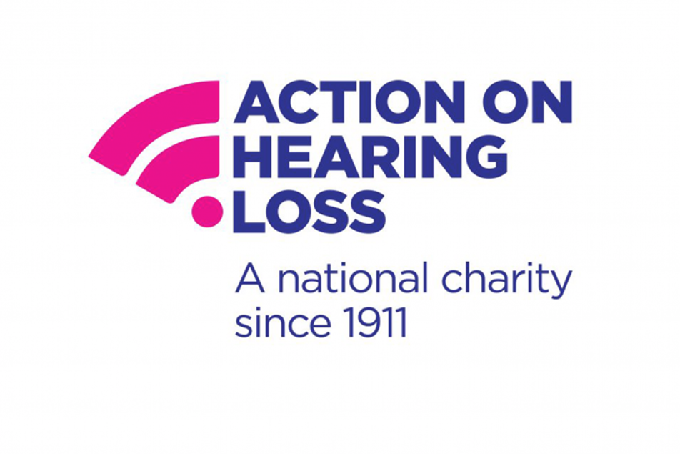 420 Raised for Action on Hearing Loss