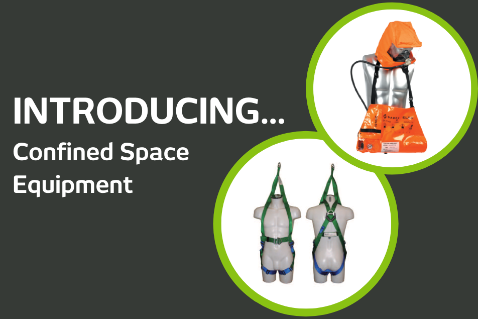 Confined space article image