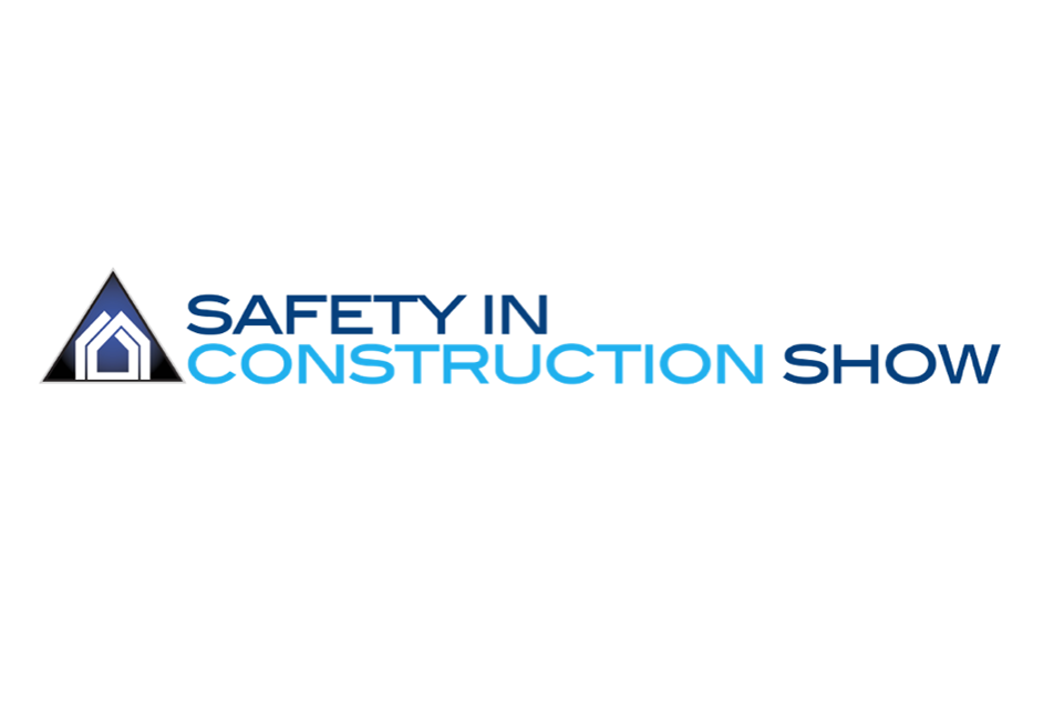Safety in Construction Show 2018