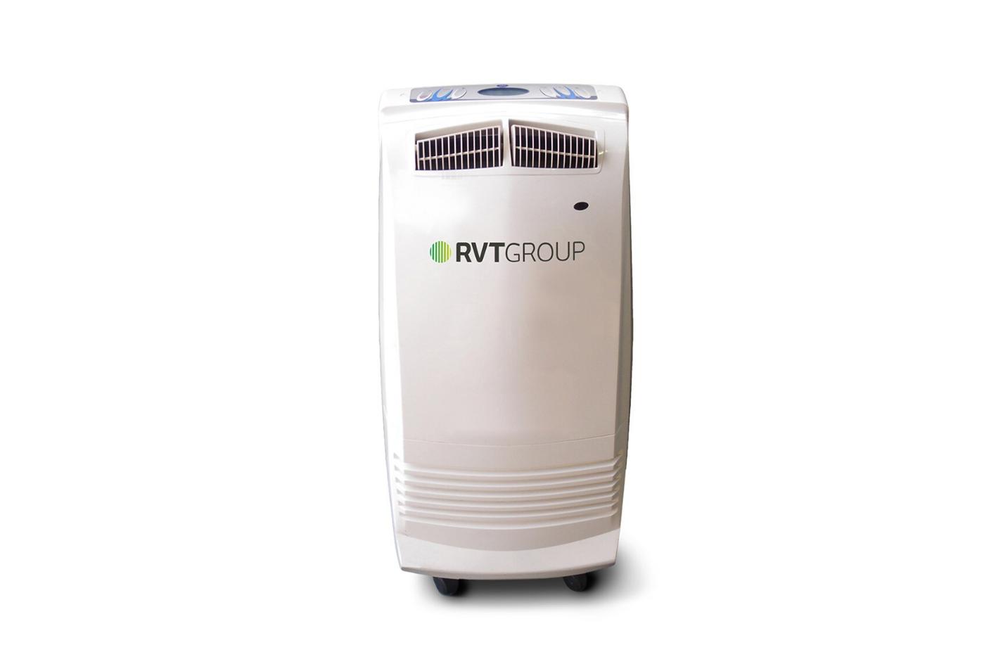 Air conditioner 12000