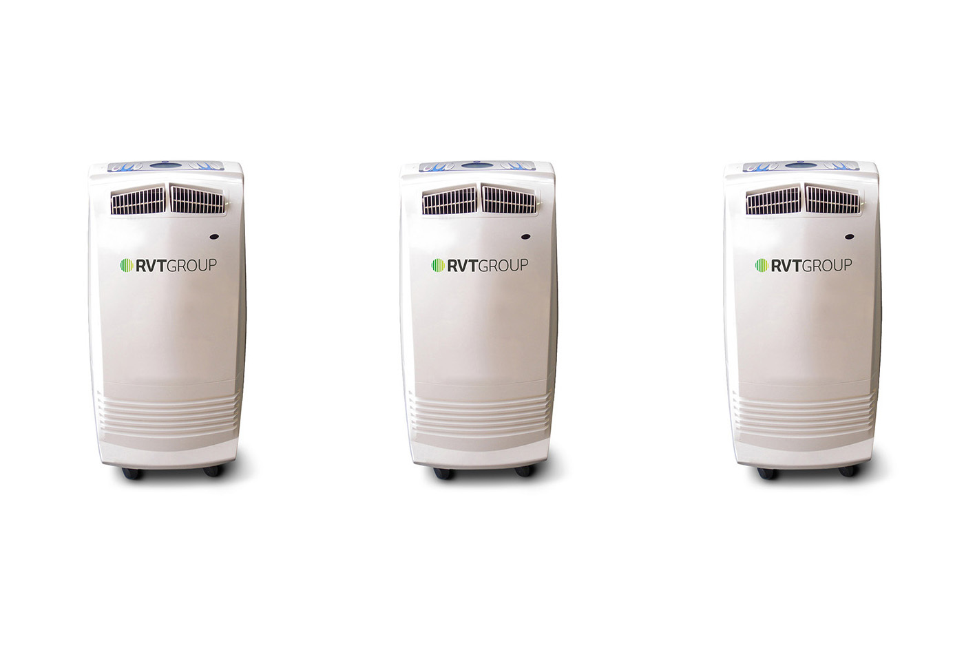 Climex Airconditioner 12000