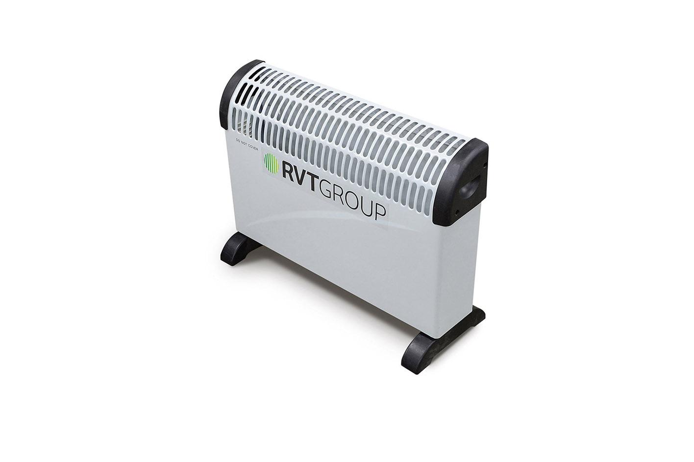 Climex Convector Heater