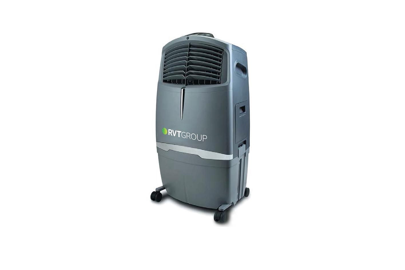 Climex Evaporative Cooler 30 web size