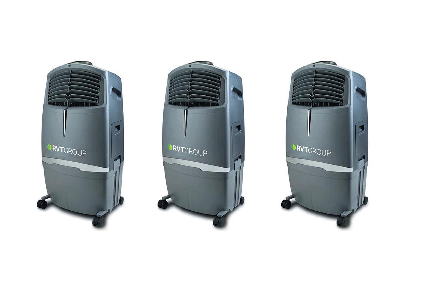 Climex Evaporative Cooler 30