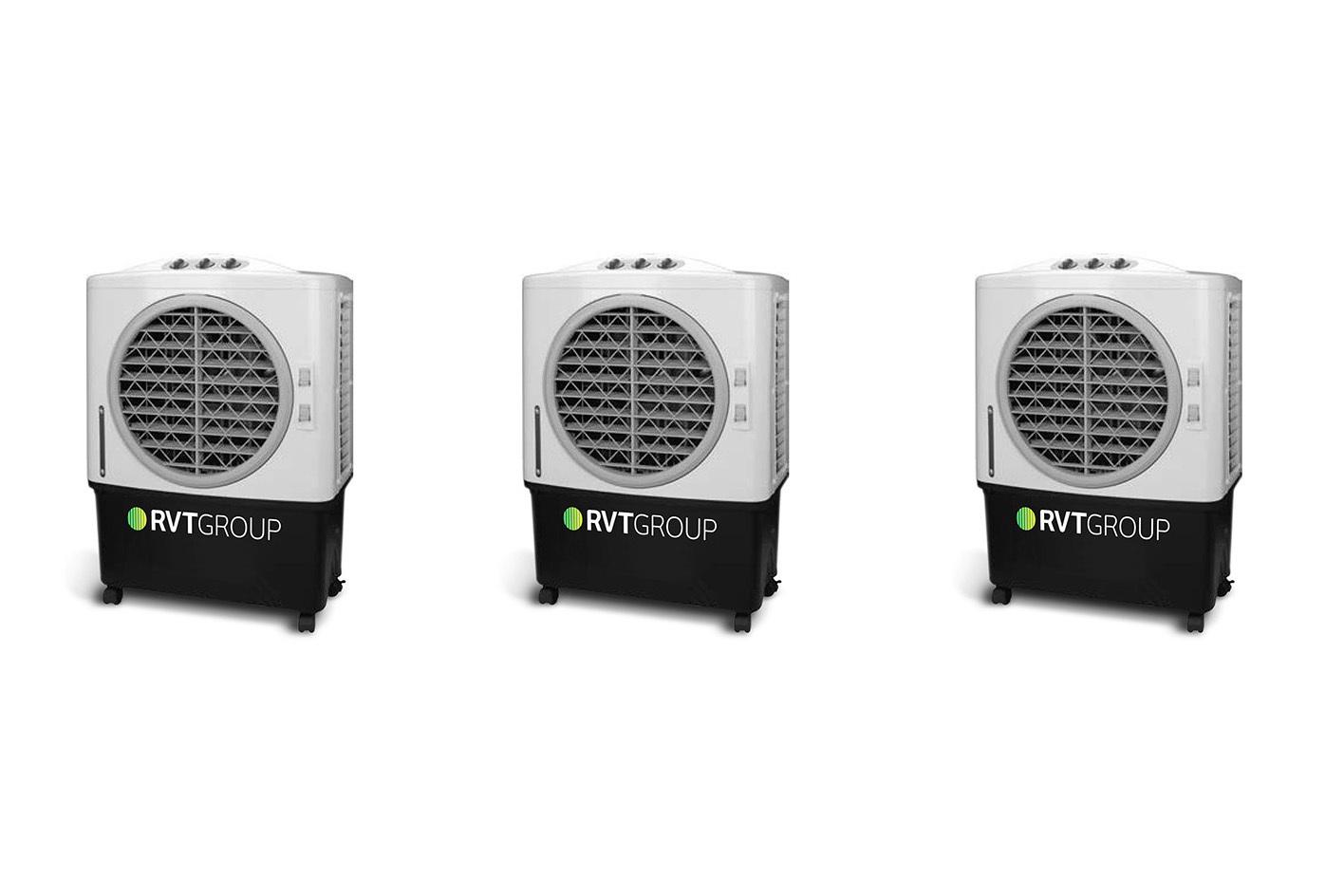 Climex Evaporative Cooler 60