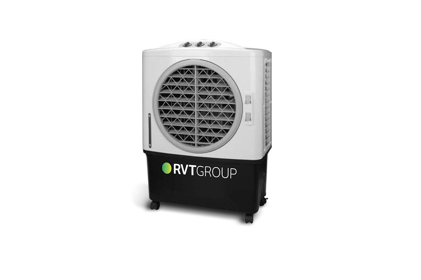 Evaporative Cooler 60 web size