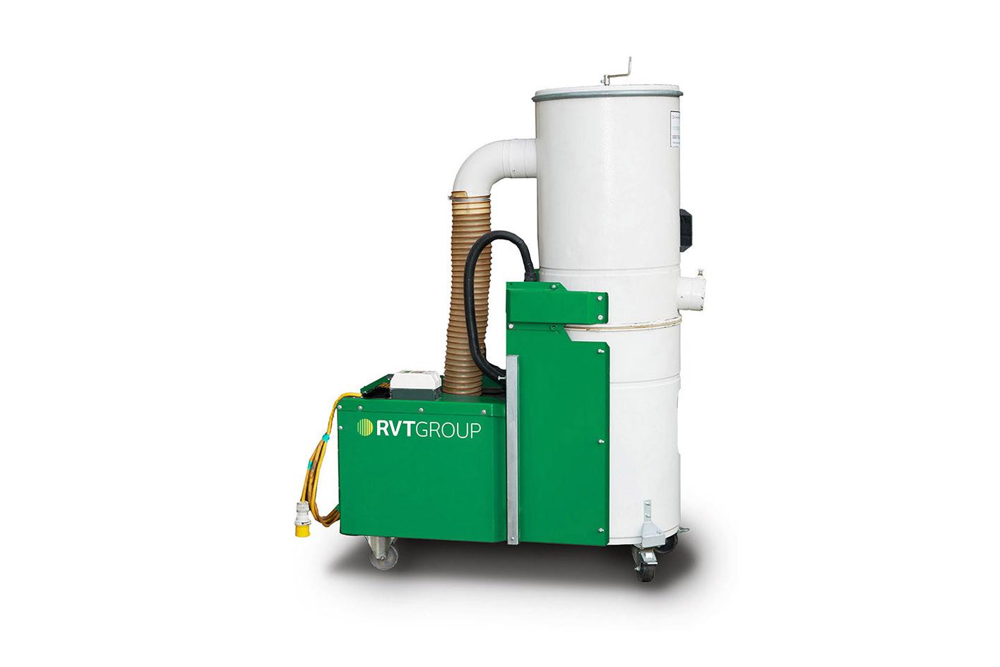 Dustex Dusto Mat 10
