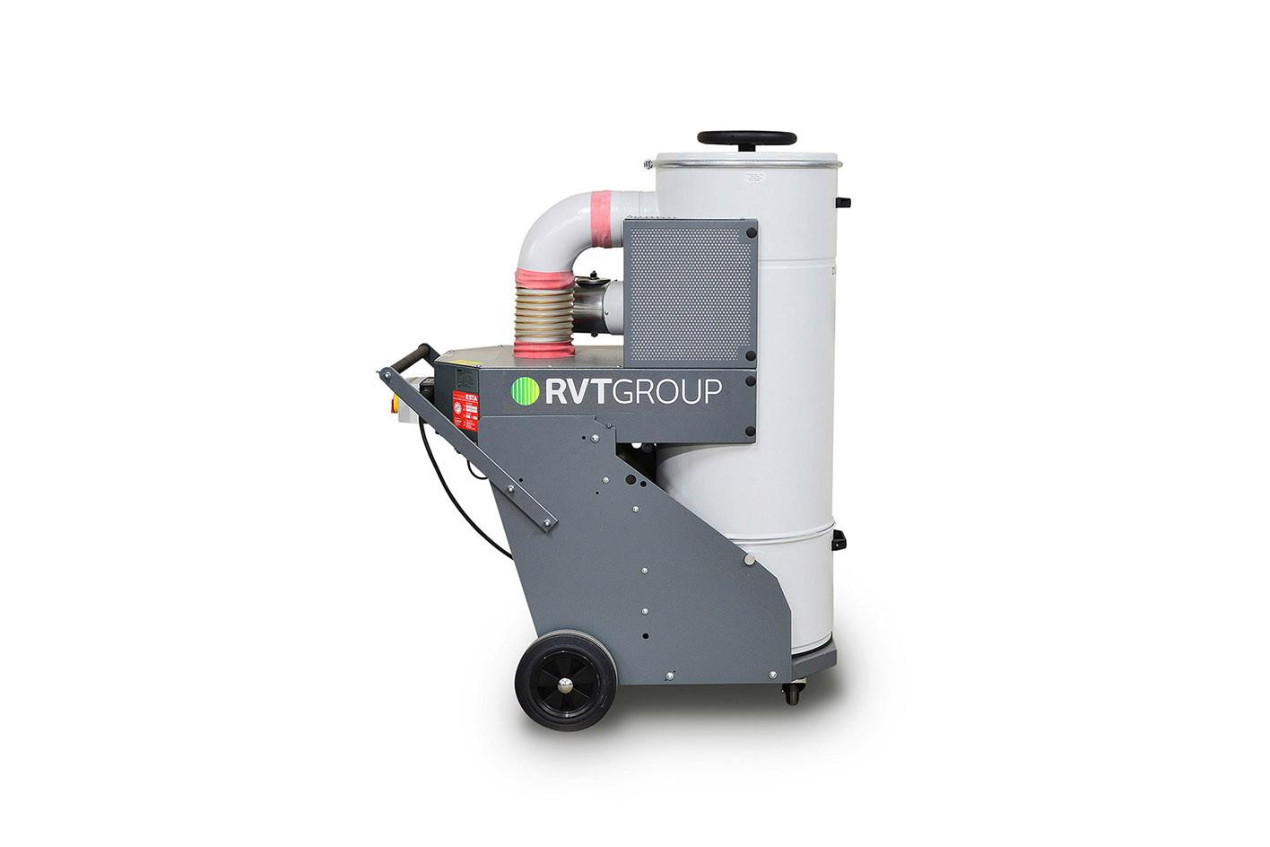 Dustex Dusto Mat 16