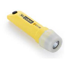 Hand Torch ATEX IEC Ex