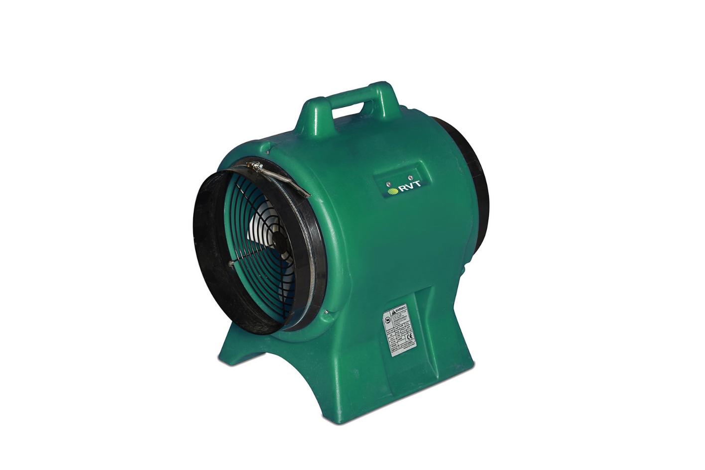 Axial Fan 300 P