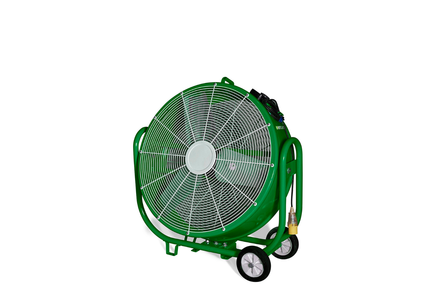 Ventex Floor Fan 900 M