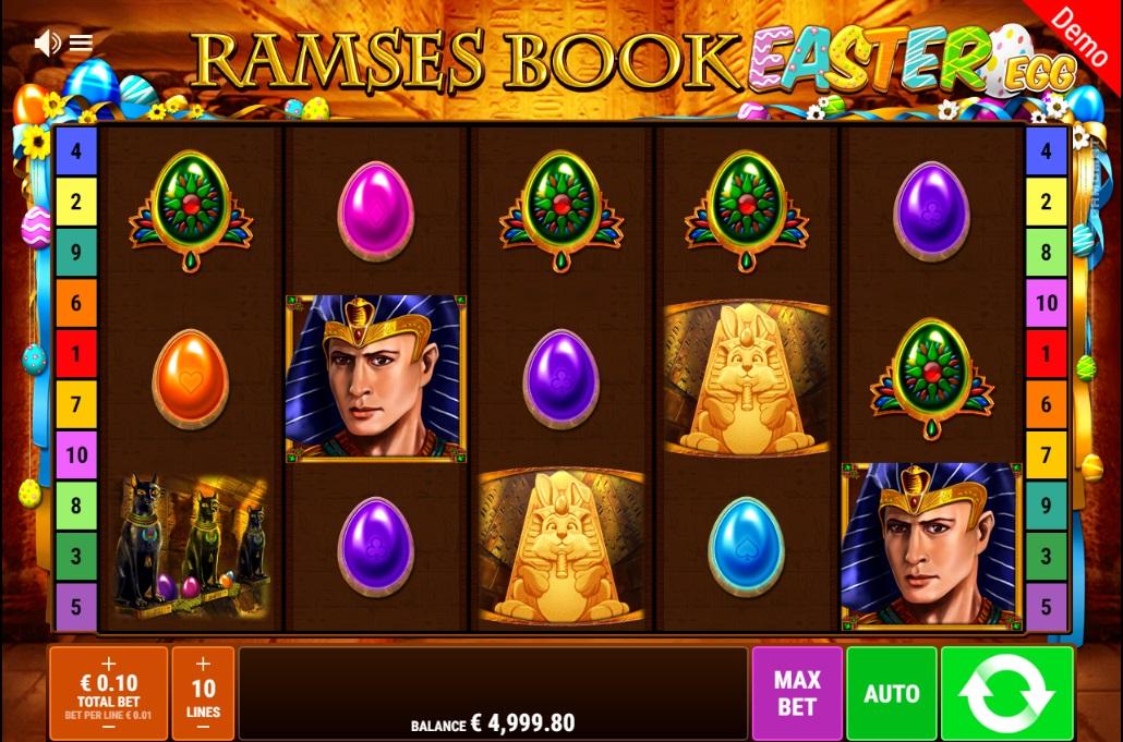 ramses-book-easter-egg