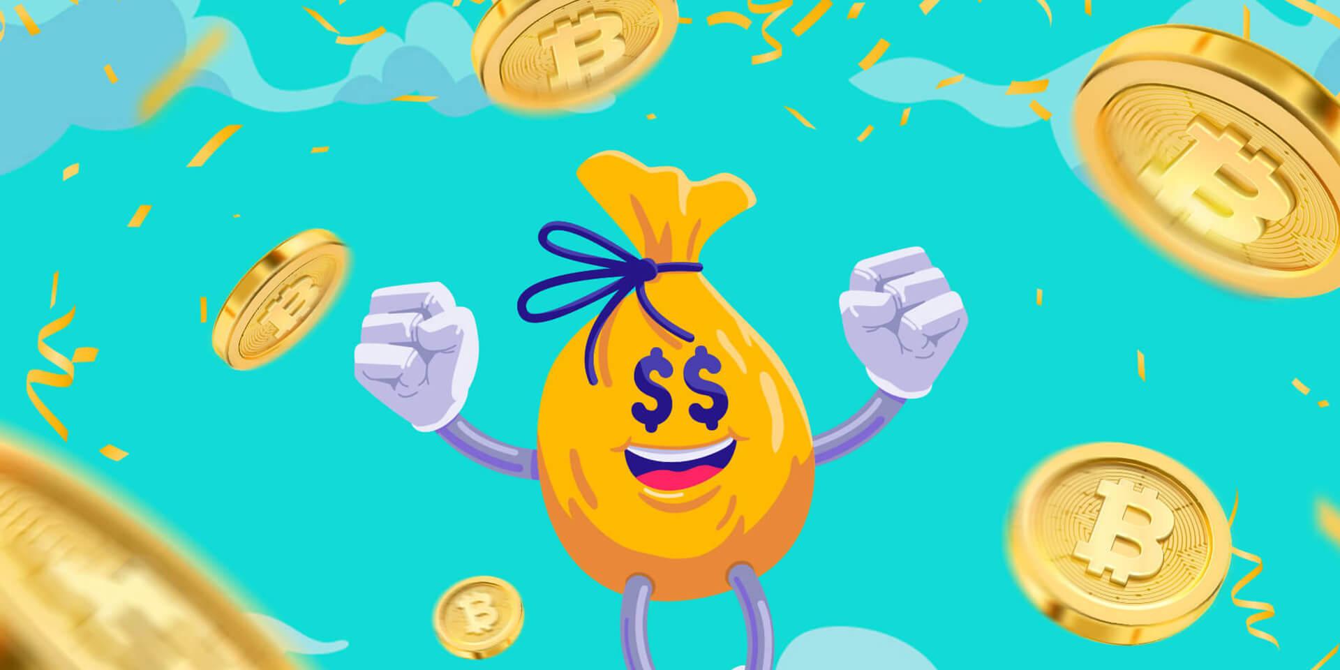 bitcoin-birthday-bash