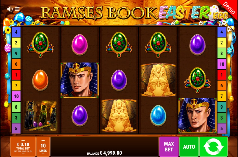 ramses-book-easter-egg