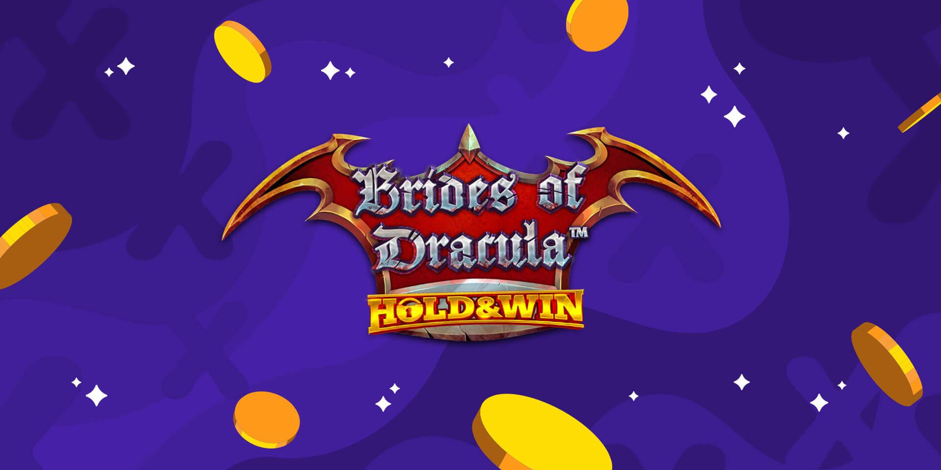 Brides of Dracula