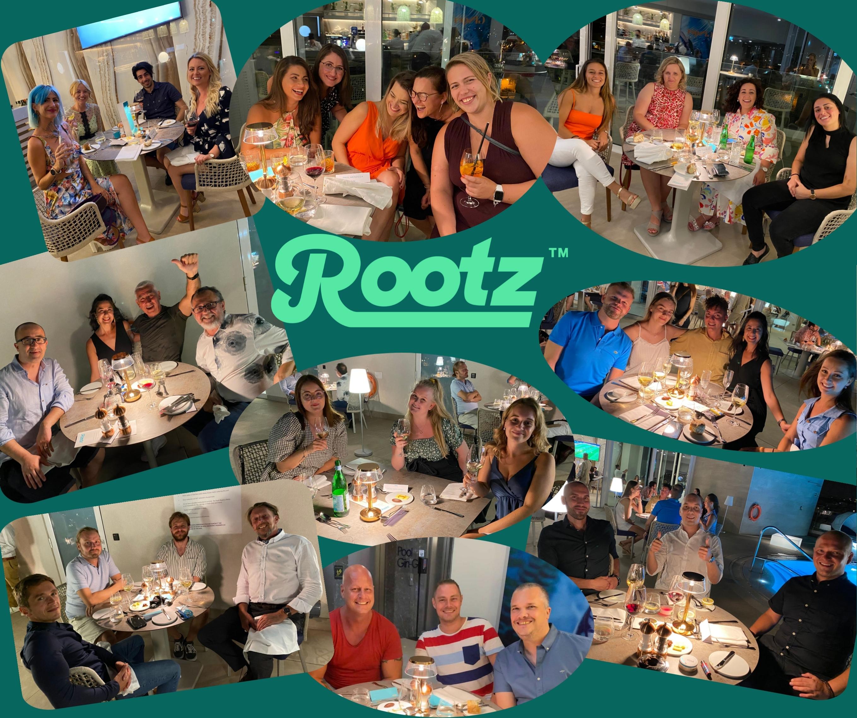 rootz hyatt