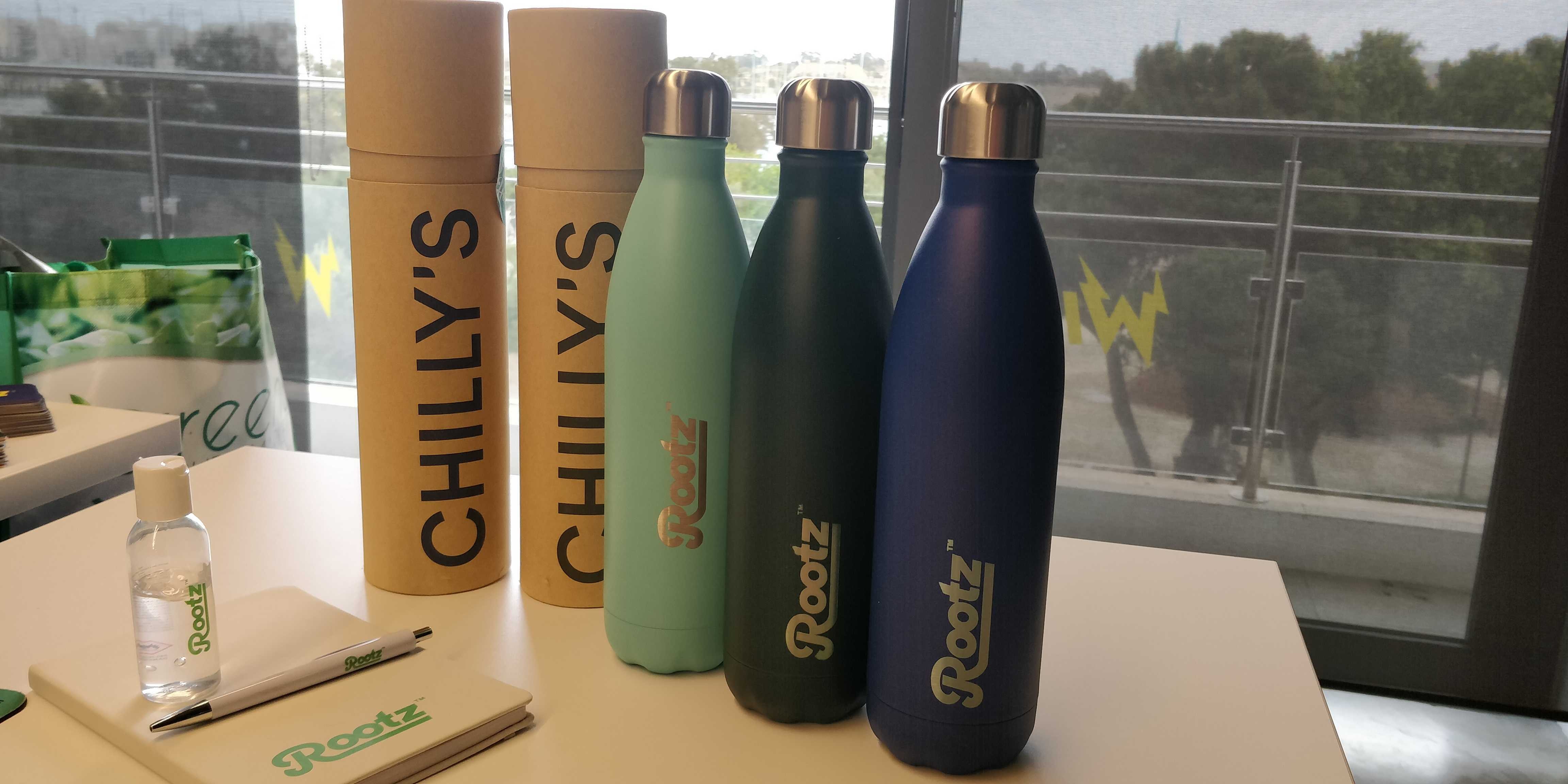 chillys-water-bottle