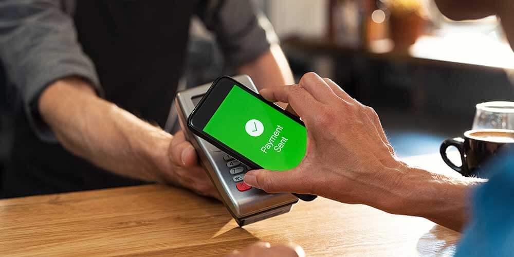 mobile-wallet2