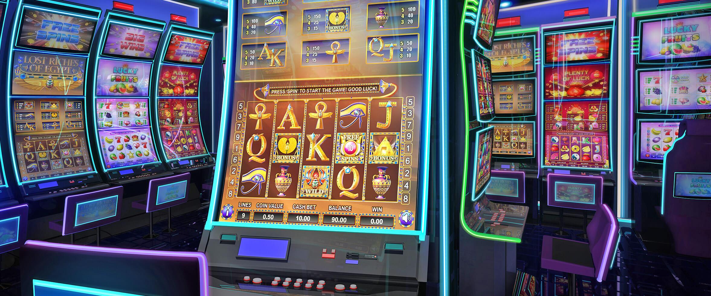 malta-casinos