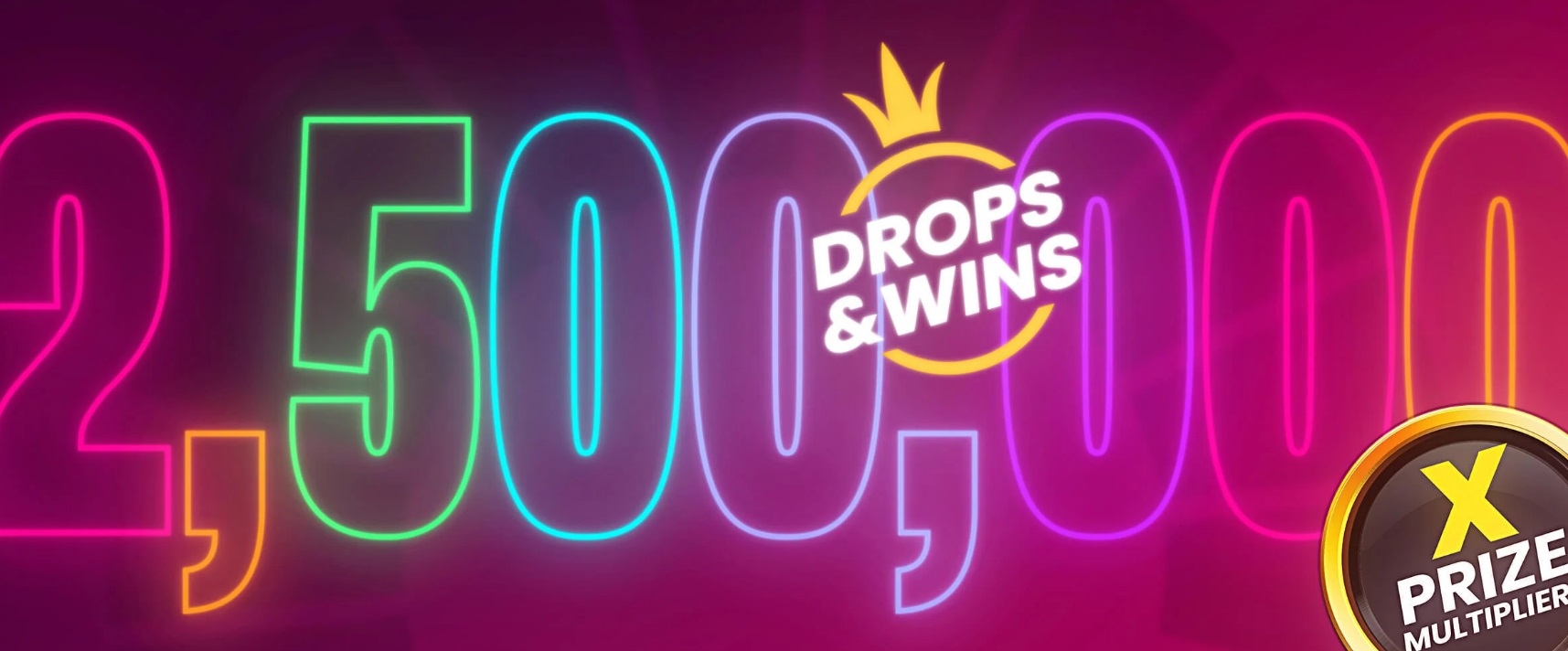 drops-and-wins