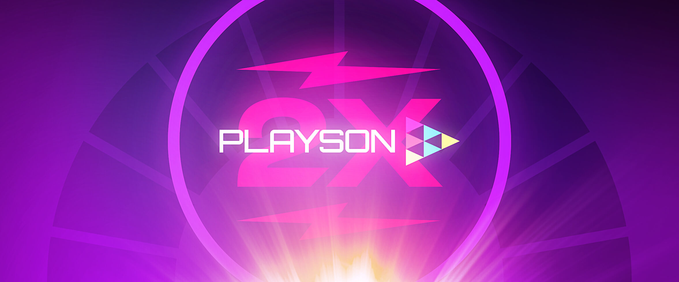 double-speed-playson