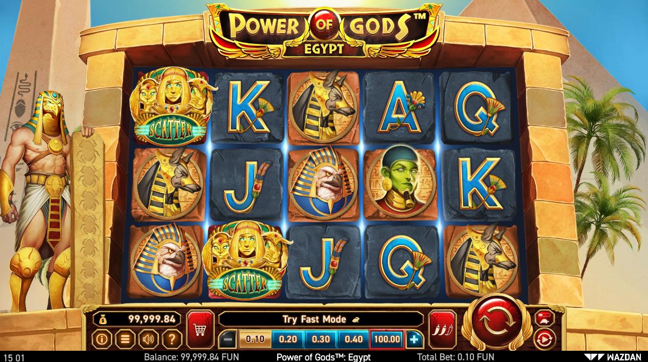 power-of-gods-egypt
