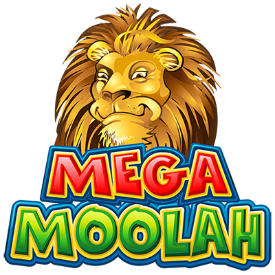 Play Mega Moolah Slot | €500 Bonus + 200 Free Spins | Wildz Casino