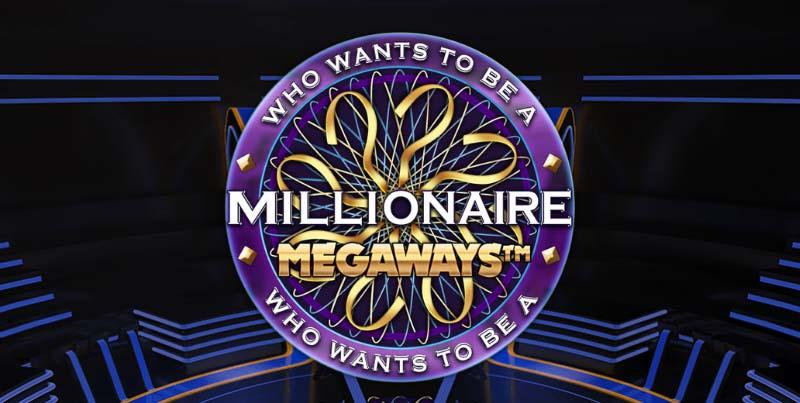 millionaire_2.jpg