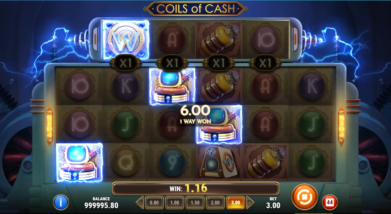 coils-of-cash